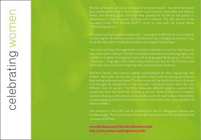 Brochure film fest final Slide 3