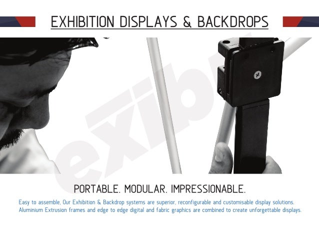 Promotional Product By Amrit Sales Corporation Slide 3
