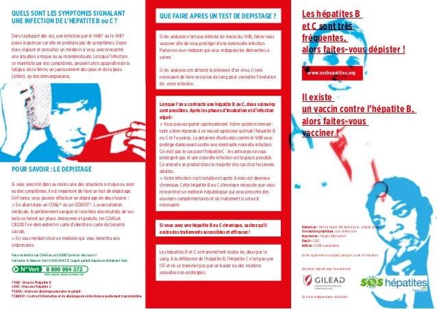 Brochure  français_web bis Slide 2