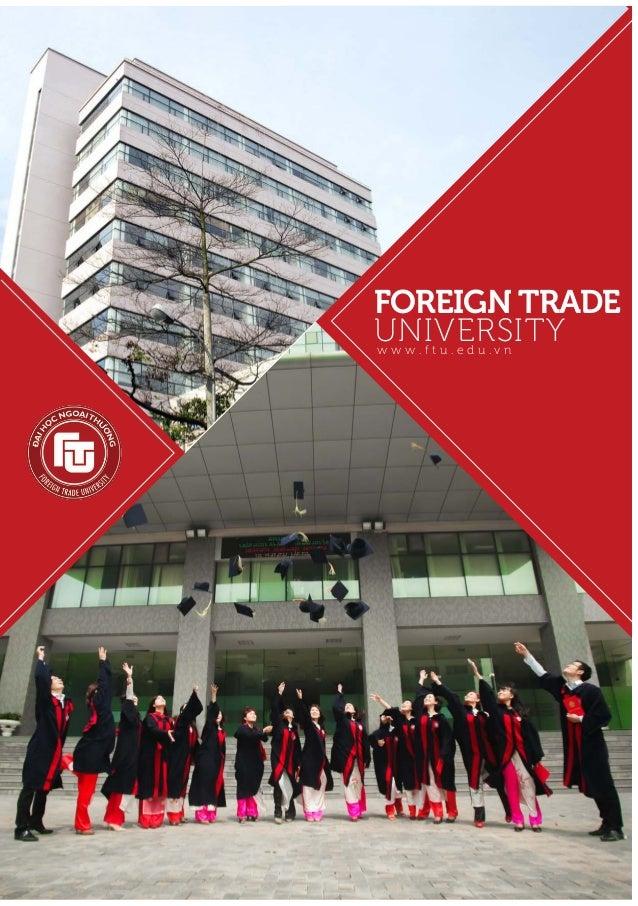 Traders university