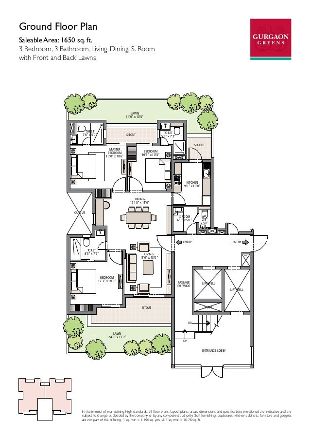 Mastersuite Floor Plans For Laundry also Home Design Elevations India besides Flemish Manor House Plan likewise xrbianeral besides Home Interior Design Bedroom. on master bathroom floor plans luxury