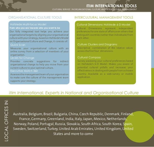 intercultural relationship brazil spain denmark