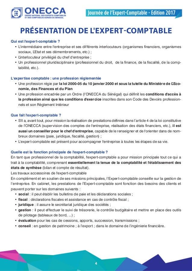 Cabinet comptable senegal - Grille des salaires au senegal ...