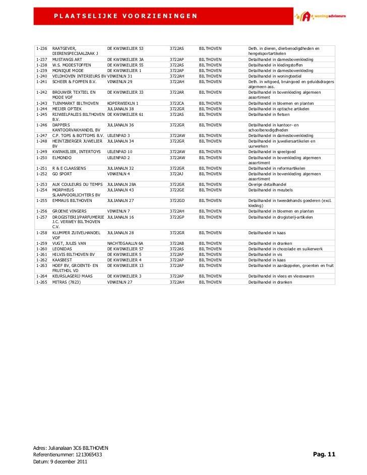 https://image.slidesharecdn.com/brochurejulianalaan3c6tebilthoven-111214092706-phpapp01/95/brochure-julianalaan-3-c6-te-bilthoven-28-728.jpg?cb=1333442162