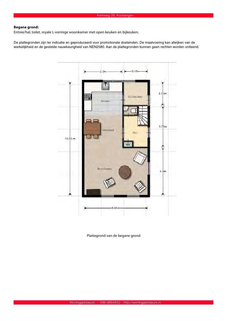 Emejing L Woonkamer Voorbeelden Gallery - Ideeën Voor Thuis ...