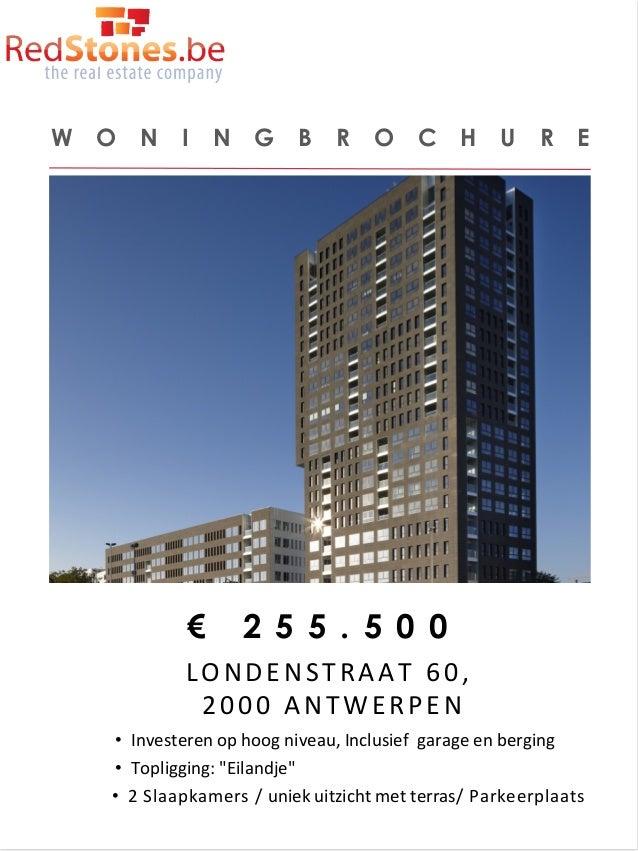 W   O    N      I     N      G       B      R      O       C       H      U      R      E                 €  2 5 5 . 5 0 ...