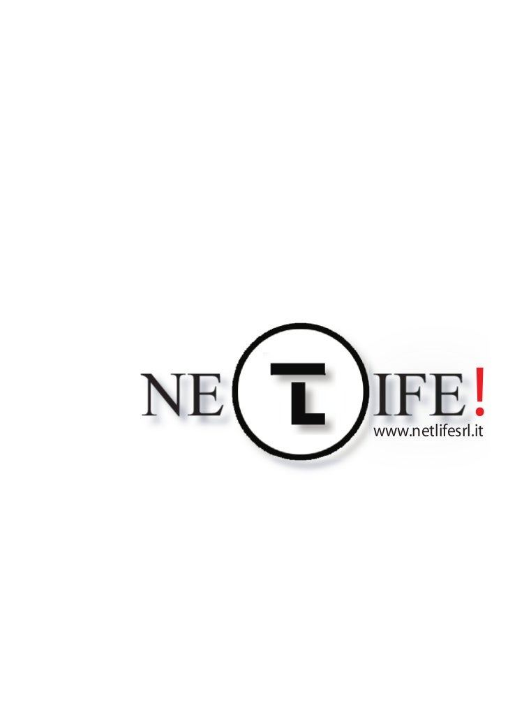!www.netlifesrl.it