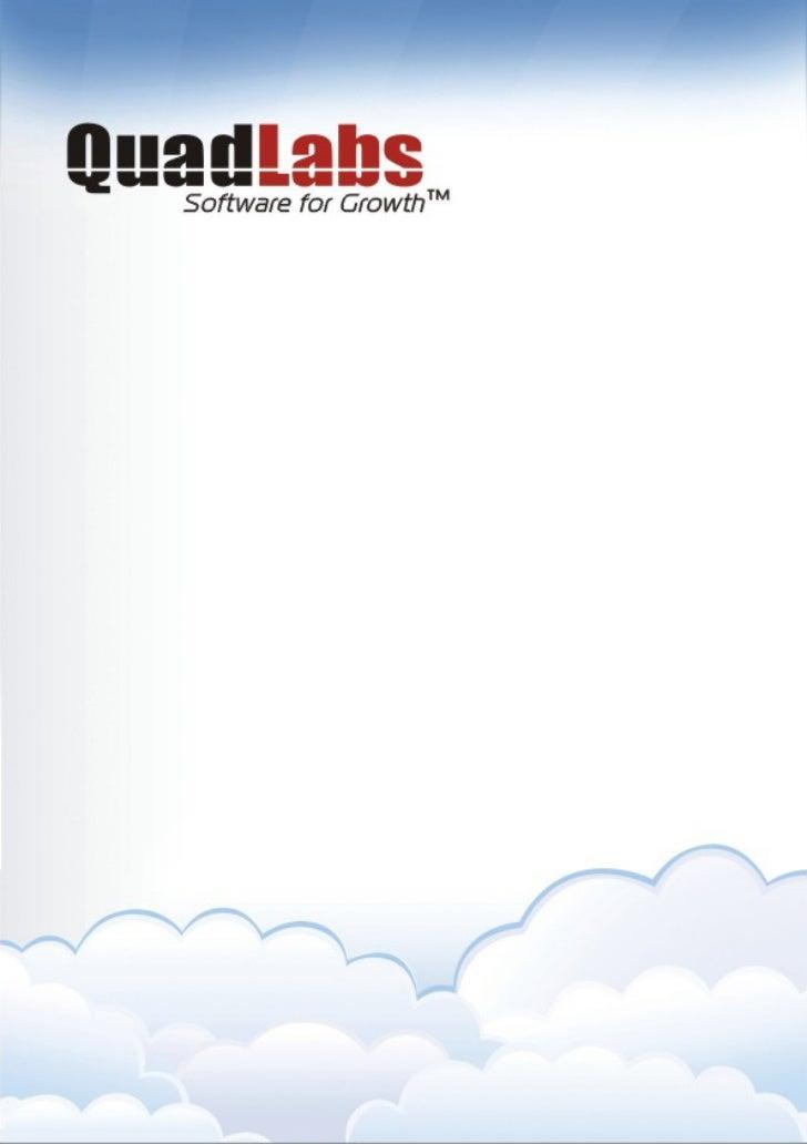 XChange   On Cloud ERP