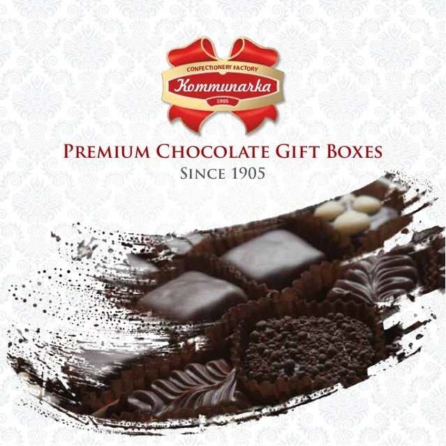 Premium Chocolate Gift Boxes : Chocolates imported of premium chocolate gift boxes