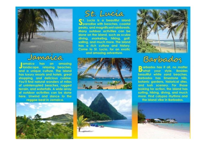Best Time To Travel To Jamaica For Price