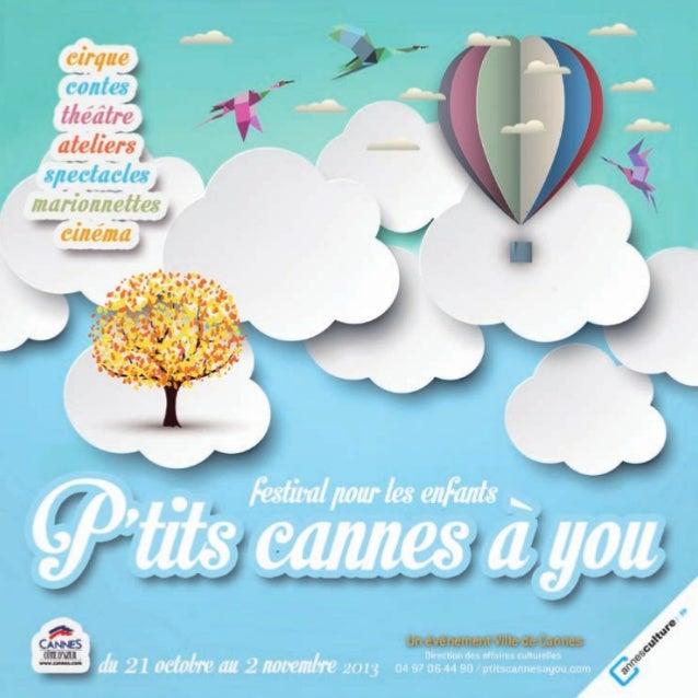 3 Théâtre d'objets La mer en pointillés  3 Théâtre d'objets C'est la vie  4 Mime burlesque Boutros ou la folle jour...