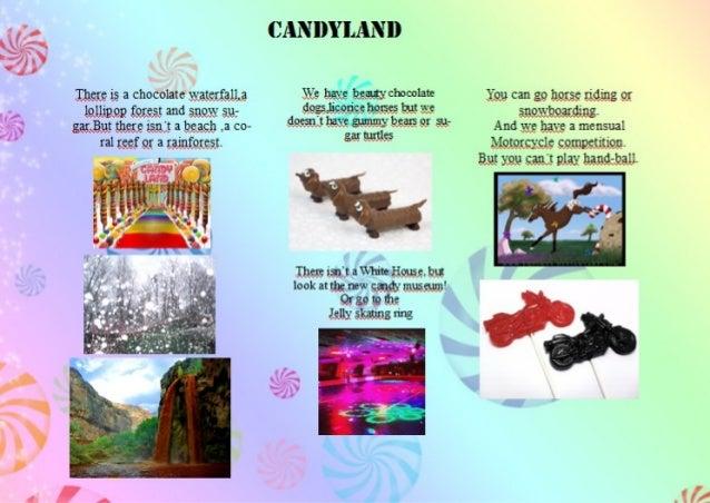Brochures Slide 3