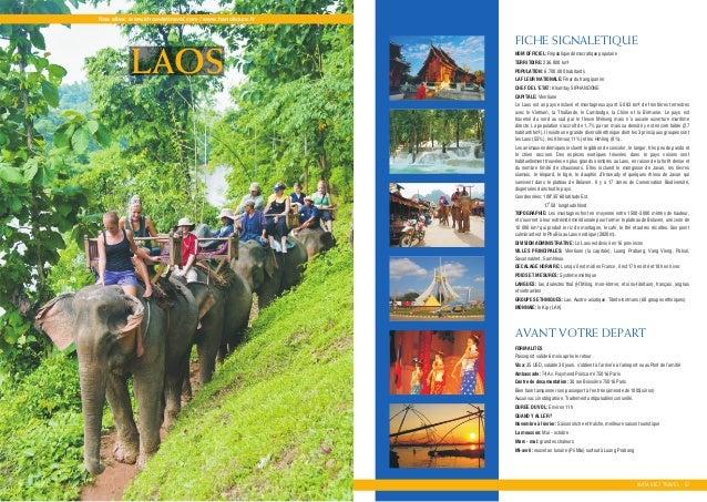 Brochures khoaviet-travel