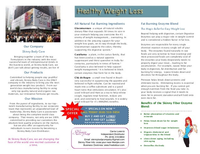 Easy diet plan lose weight fast photo 2