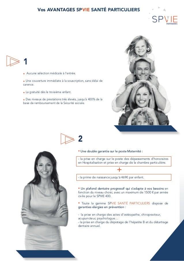 Spvie sante 2014 - Plafond pour la prime de naissance ...