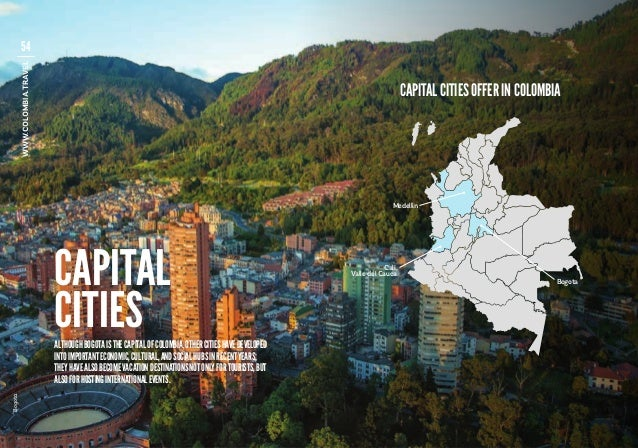 Brochure Tourism Colombia Is Magical Realism_eng_27_ago