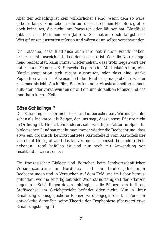 Brochure vitana vitanal Slide 2