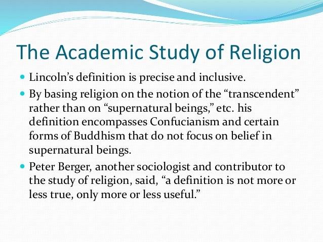 Invitation to world religions brodd