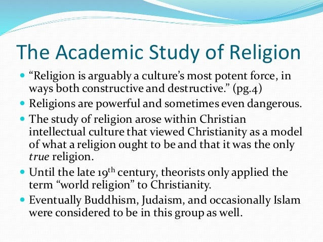an introduction to the analysis of worlds religions This webpage provides an introduction to world religions and irving hexham's book 'understanding world religions' (grand rapids, zondervan, 2011) it also contains large open educational resource, oers, sections on world religions including audio files and videos power points etc for the study of world religions.