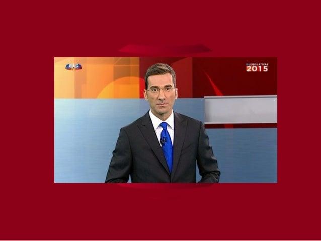 Jornalista toma partidoJornalista toma partido Dinis Manuel AlvesDinis Manuel Alves dmareport.blogspot.ptdmareport.blogspo...
