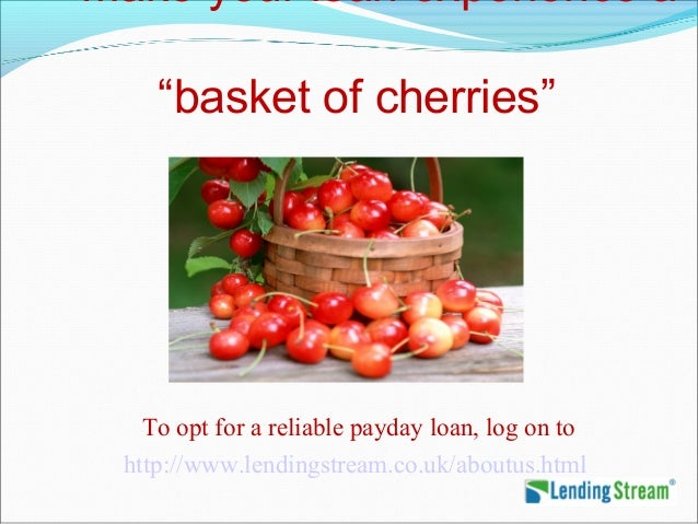 Can a payday loan company garnish your wages in pa photo 9