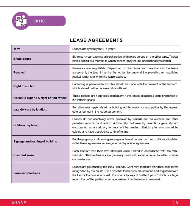 Broll All Sectors Handbook