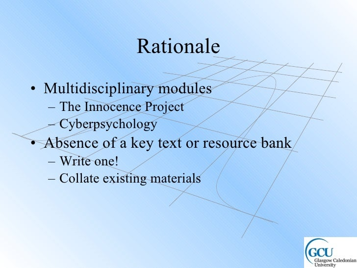 annotated bibliography cyberpsychology Bibliography of research on social network sites aaltonen, s,,  cyberpsychology,  annotated bibliography:.