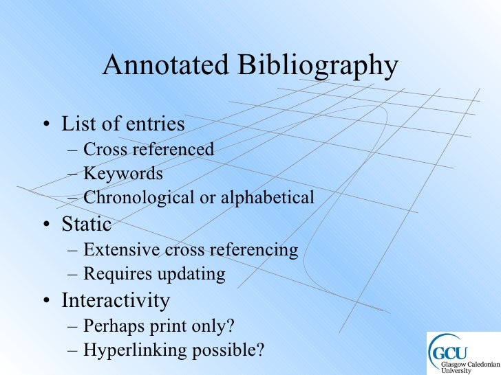 Annotated bibliography cyberpsychology