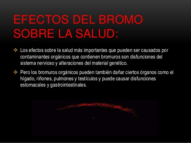 Bromo 19 urtaz Images