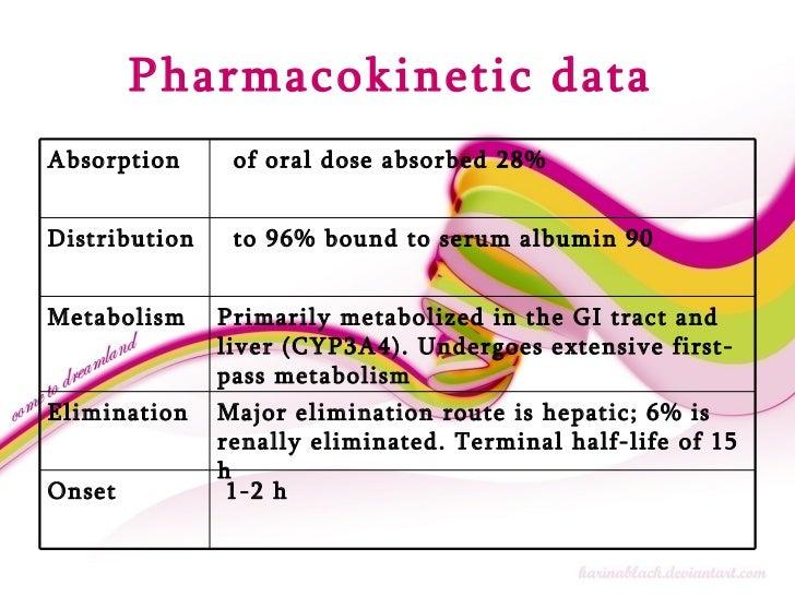 bromocriptine espanol