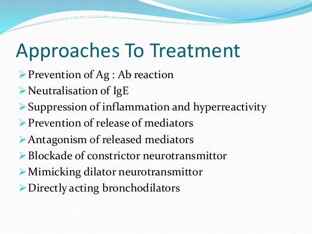 β2 sympathomimetics  ACTIONS:   Bronchodilatation  β2 receptor stimulation  Increased cAMP  Relaxation of bronchial muscl...