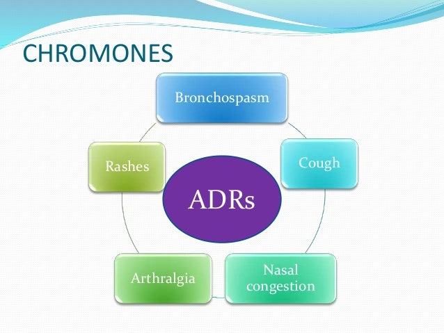 Anti IgE Antibody  Omalizumab