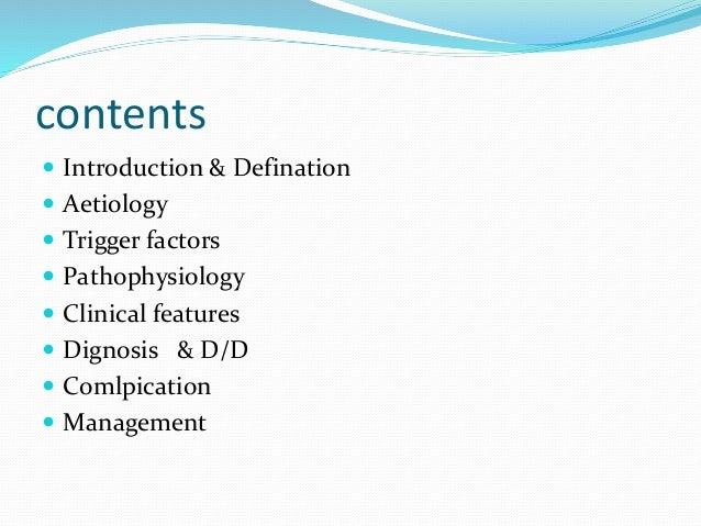 Bronchial asthma Slide 2