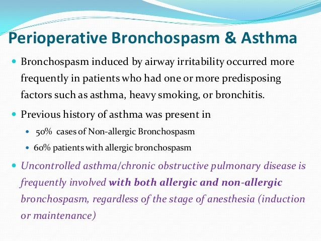 case presentation on bronchitis Copd case study download outline the similarities and differences between emphysema and chronic bronchitis chronic bronchitis.