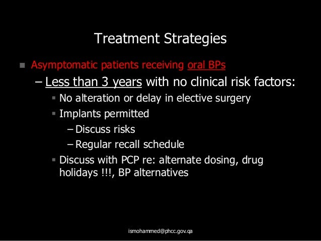 pcp prophylaxis steroid therapy