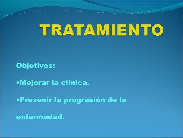 TX AGUDIZACIONAntibióticosFacilitareliminacióndesecrecionesTratamientobroncoespasmo