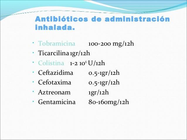 REHABILITACIONPULMONARFisioterapiaEjercicio aeróbico