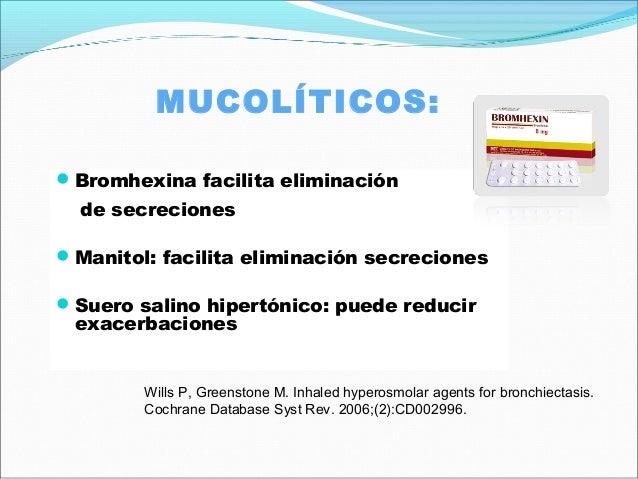 CirugíaCURATIVO : BE localizadas que causan problemas demanejo clínicoPALIATIVO :Hemoptisis grave con embolización ine...