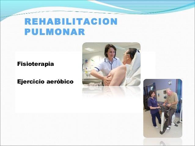 Criterios de ingreso hospitalarioAgudizaciones gravesAusencia de mejoría con tratamientoambulatorioNecesidad de tratami...