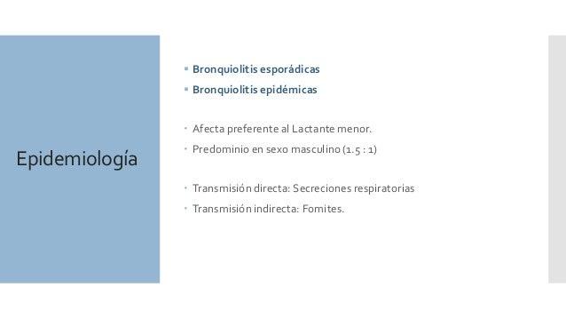Bronquiolitis Slide 3
