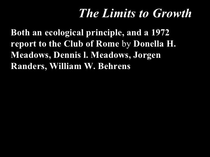 from-limits-to-growth-to-the-growth-of-l