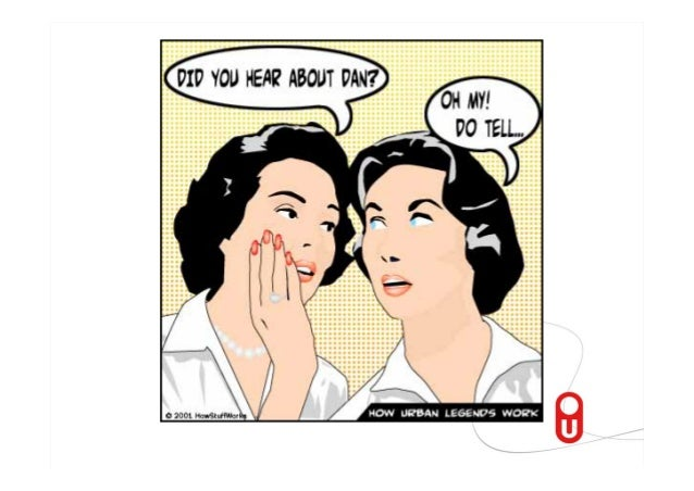 1 De mythe van de multitaskende  homo zappiëns