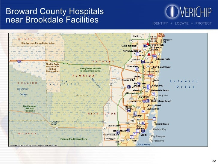 Hospital On Th St Palm Beach County