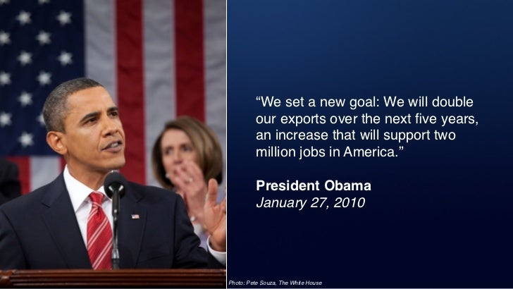 2.7 million                                                                              clean economy jobs               ...