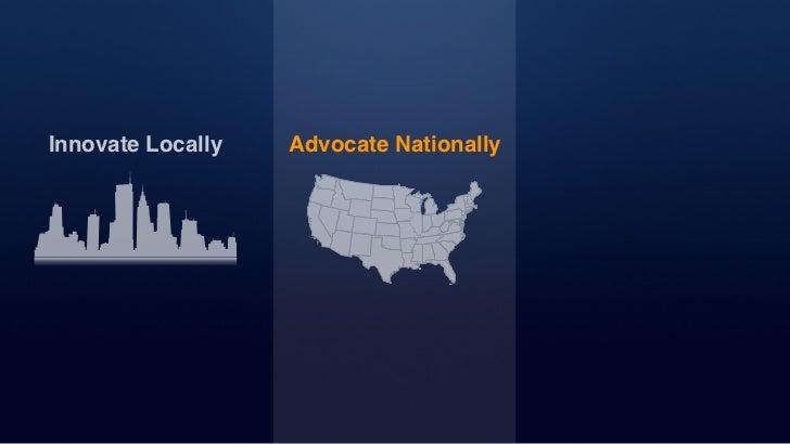 Brookings Metropolitan Policy Program: Global Cities Initiative, San Diego