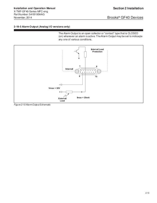 brooks smoke alarm wiring diagram free vehicle wiring diagrams u2022 rh narfiyanstudio com