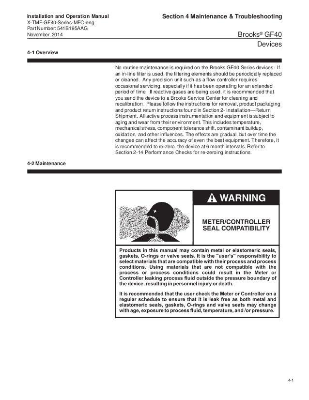 hunter dsp 9200 manual repair ebook
