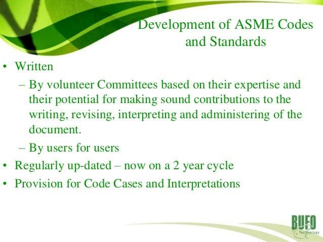 asme welding code section 9 pdf