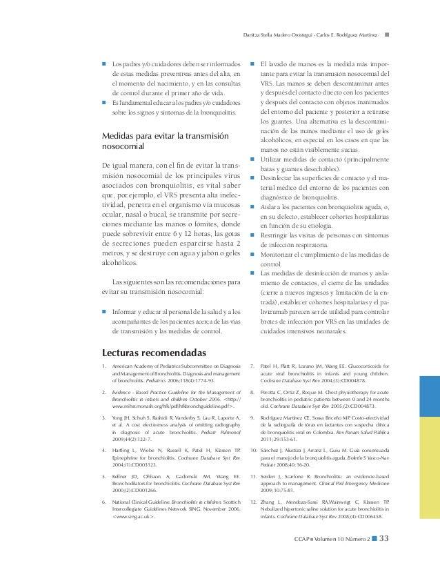 Danitza Stella Madero Orostegui - Carlos E. Rodríguez Martínez■   Los padres y/o cuidadores deben ser informados         ...