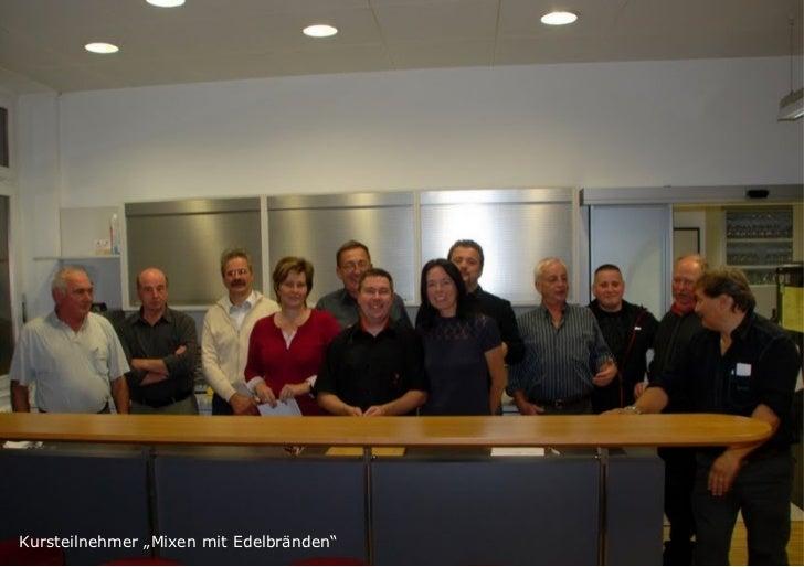 Internationale PartnerschaftenUm die Standards seiner Dienstleistungen so hoch wie möglich zu hal-ten, ist Arthur Nägele i...